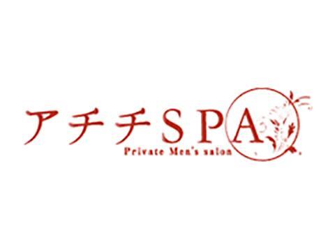 アチチSPA梅田ROOM メイン画像