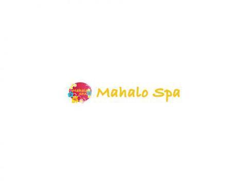 mahalo spa(マハロスパ)アロマ