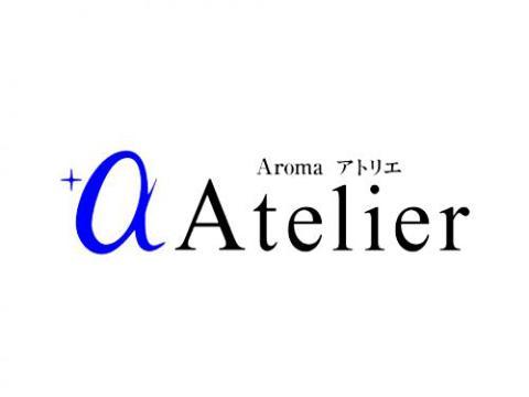 メンズエステ北千住アロマアトリエのバナー画像