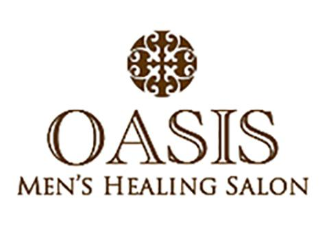 OASIS + plus(オアシスプラス) メイン画像