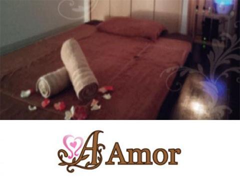 amor (アモル)新大阪
