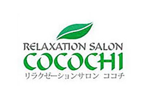 COCOCHI (ココチ)