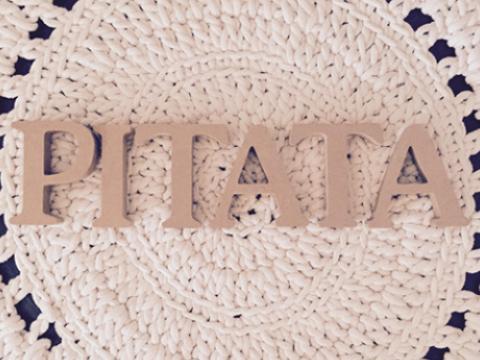 PITATA タイ古式マッサージ 京都 メイン画像