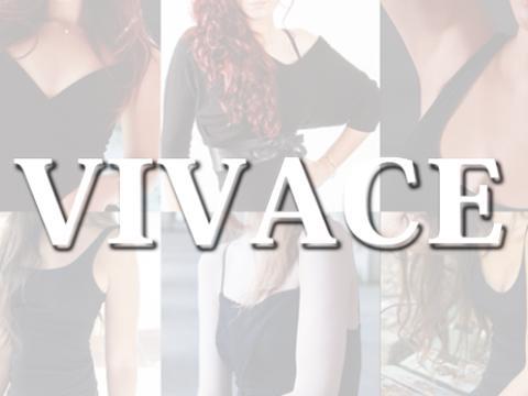 VIVACE(ヴィヴァーチェ)