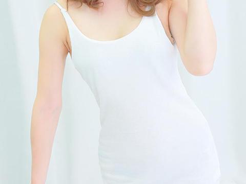 メンズエステ京都ウインクルのバナー画像