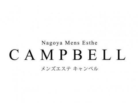 CAMPBELL(キャンベル) メイン画像