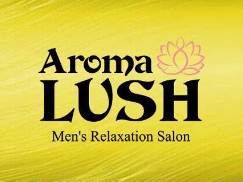 Aroma LUSH(アロマラッシュ)