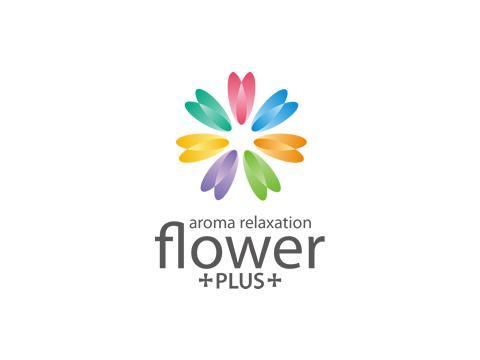 札幌メンズエステ flower plus ~フラワープラス