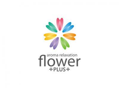 フラワープラス flowerPLUSです☆彡