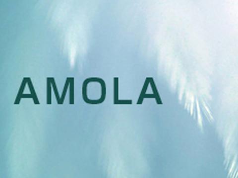 AMORA(アモーラ)