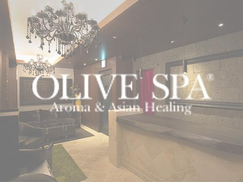 OLIVE SPA(オリーブスパ) 北新地店 メイン画像