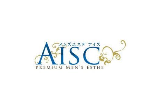 AISC-アイス- メイン画像