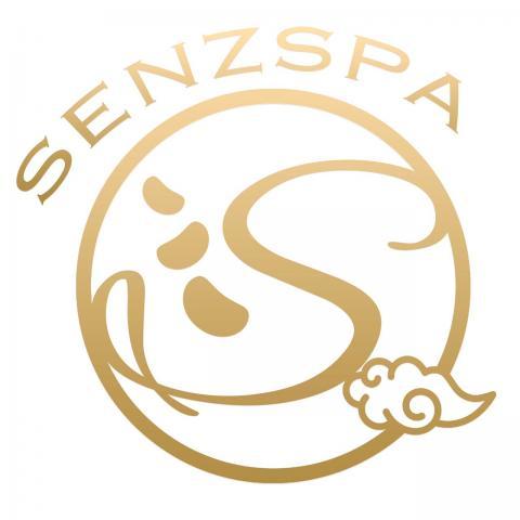 SENZSPA メイン画像