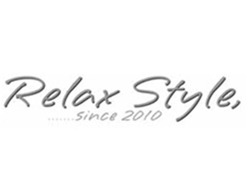 RelaxStyle〜リラックススタイル〜