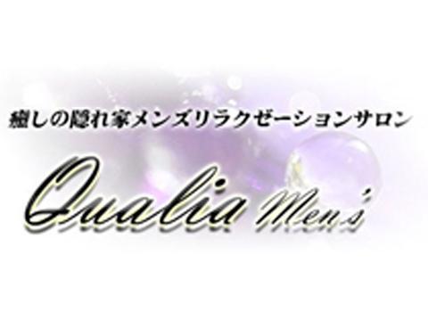 Qualia(クオリア) メイン画像