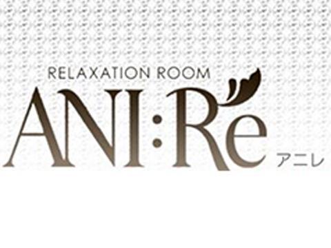ANI:RE(アニレ) メイン画像