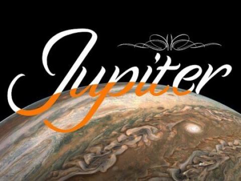 Jupiter(ジュピター) メイン画像