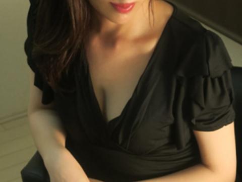 Mrs.レディアース 梅田店 画像1