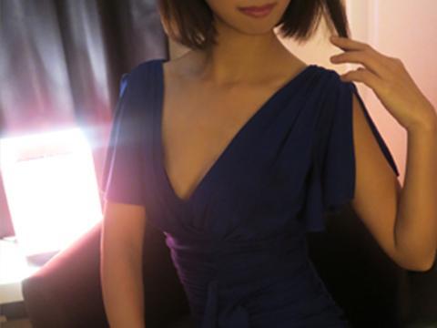Mrs.レディアース 梅田店 画像2