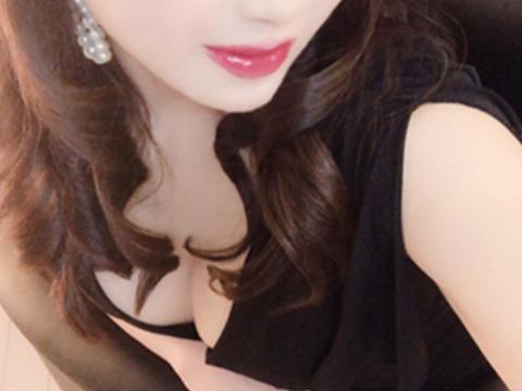 Mrs.レディアース 梅田店 画像3