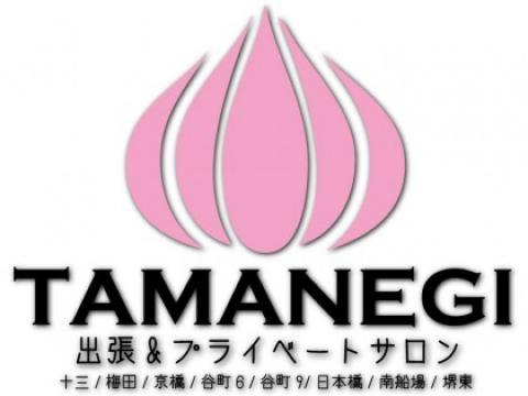 TAMANEGI(タマネギ)