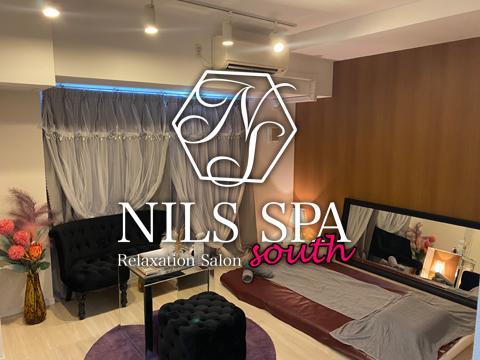 Nils Spa~ニルススパ 画像1