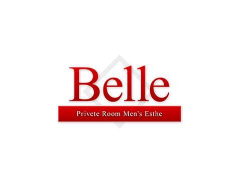 メンズエステBelle(ベル)のバナー画像