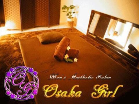 大阪Girl メイン画像