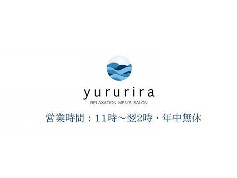 yururira(ユルリラ)