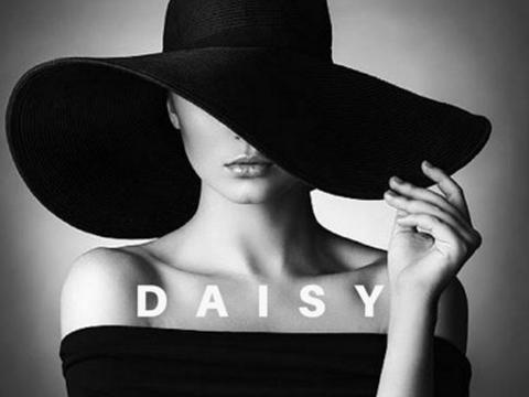 メンズエステDAISY(デイジー)のバナー画像