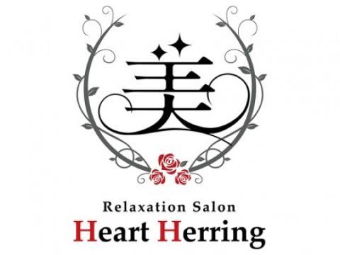 Heart Healing(ハートヒーリング) メイン画像