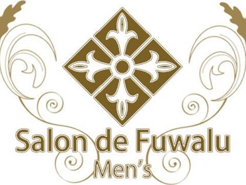 メンズエステsalon de fuwalu(サロン・ド・フワール)のバナー画像