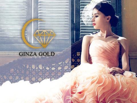 メンズエステ銀座ゴールドのバナー画像