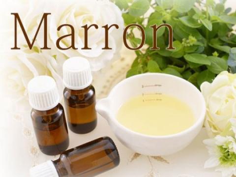 Mrs.Marron(ミセスマロン)