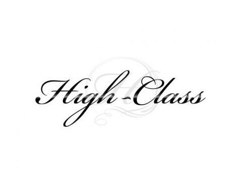 High-Class(ハイクラス) メイン画像