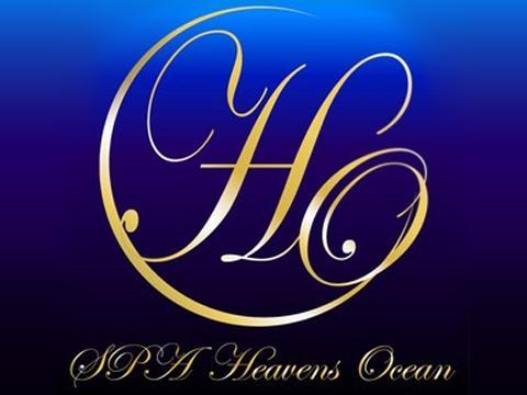 メンズエステHeavens Ocean(ヘブンズオーシャン)のバナー画像
