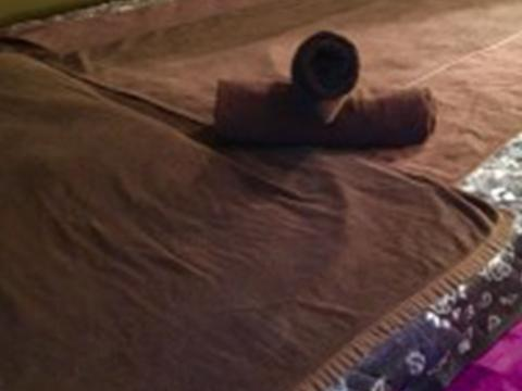 メンズエステ綺麗なサロンのバナー画像