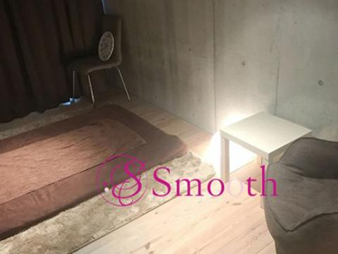 Smooth(スムース) 画像3