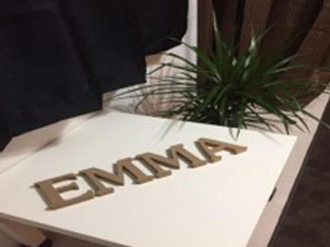 Emma(エマ) メイン画像