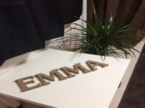 Emma(エマ)