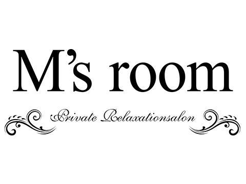 メンズエステM's room(エムズルーム) 天満扇町ルームのバナー画像