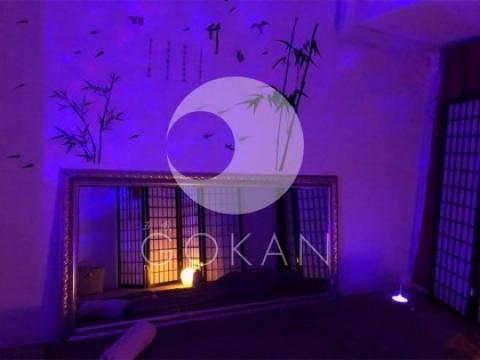 GOKAN(五感) 画像3