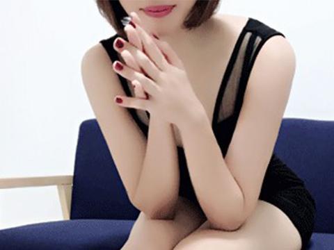 Mrs.Luna(ミセス ルナ) 画像2