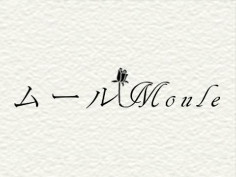 メンズエステムール Mouleのバナー画像