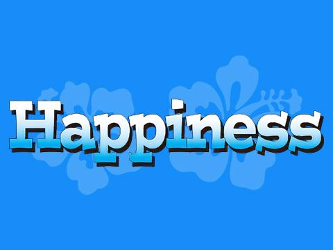 リラクゼーション Happiness~ハピネス~