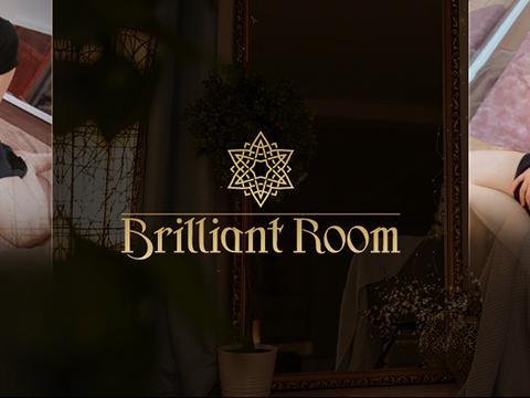 メンズエステBrilliant Room -ブリリアントルーム-のバナー画像