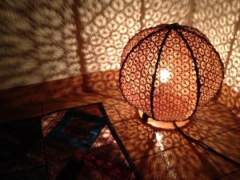 bulan room(ブランルーム)