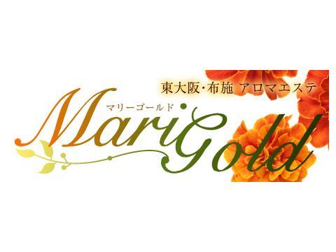 Mari Gold(マリーゴールド)