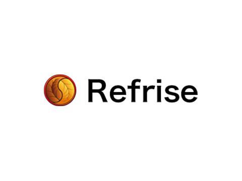 Refrise(リフライズ)江坂店