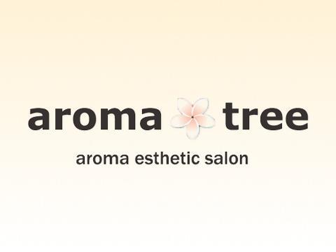 メンズエステAromatree~アロマツリー~のバナー画像